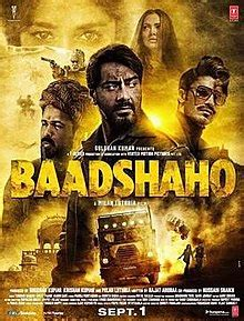 download film london love story bluray 720p baadshaho 2017 full hindi movie free download 720p bluray