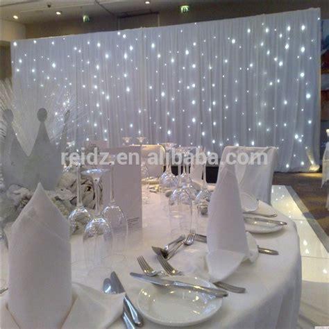 Superb Christmas Decorations Wholesale Suppliers #3: Indoor-wedding-decor-muslim-wedding-decoration-white.jpg