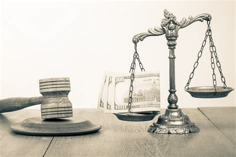 Section 1983 Statute Of Limitations by Third Circuit S Civil Rights Injury