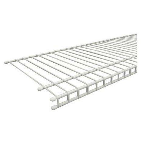 home depot metal shelves shelves shelf brackets storage organization the