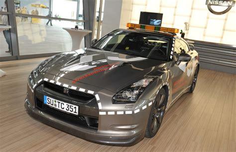 Schnellstes Auto Der Welt Tuning by Kommentare Zu Quot Das Schnellste Feuerwehrauto Der Welt
