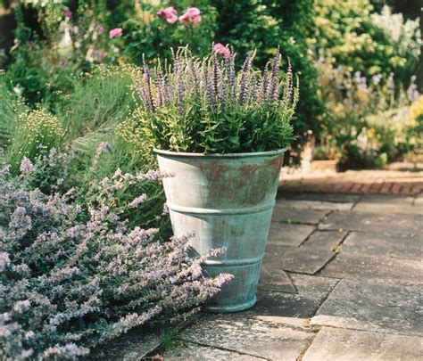 Bronzino Planters by Ribbed Vase Flowerpots Planters From Bronzino Architonic