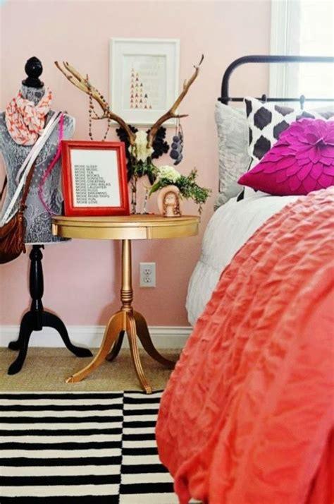 beautiful eclectic bedroom designs inspiration