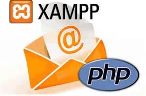 membuat validasi email dengan php membuat validasi email tingkat lanjut dengan php it