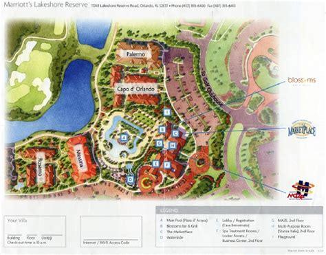 marriott lakeshore reserve floor plans marriott lakeshore reserve timeshare users group