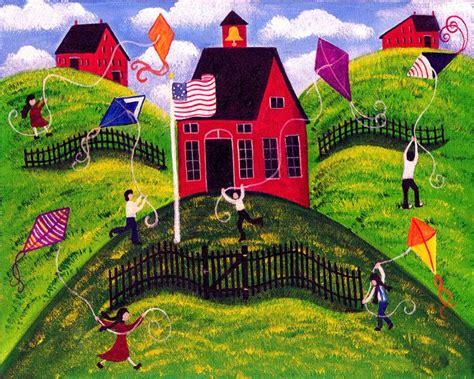 between days red house painters 17 best images about cheryl bartley on pinterest folk