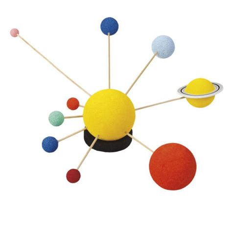 solar system crafts for 1000 ideas about solar system crafts on solar