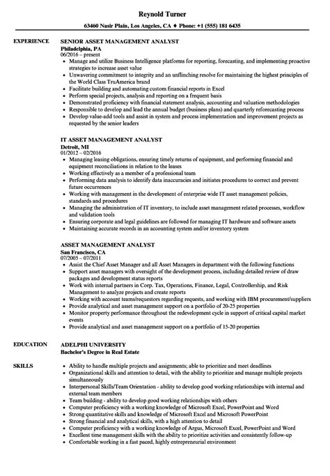 best accounting clerk resume example livecareer