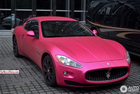maserati china maserati china archives carnewschina com