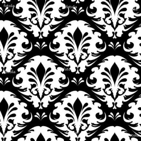 pattern flowers black and white black and white flower patterns and designs