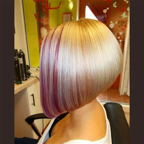 how to do bob vertical stacked bob 22 stacked bob hairstyles for your trendy casual looks