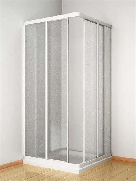 paleo box doccia box doccia angolo idee creative e innovative sulla casa