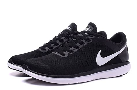 Nike Flex 2016 Run nike flex 2016 rn unisex running shoes