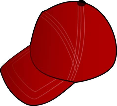hat 4 clip art at clker com vector clip art online