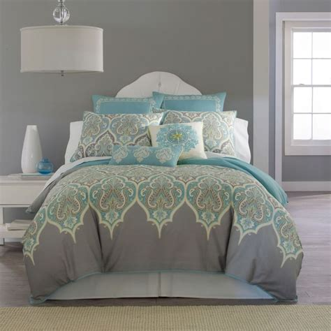 chelsea upholstered bed found at jcpenney master 9 best home decor images on pinterest bedding sets