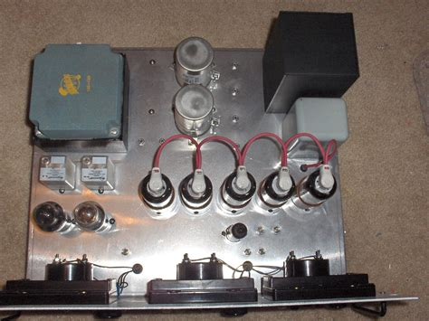 high voltage bench power supply high voltage bench supply