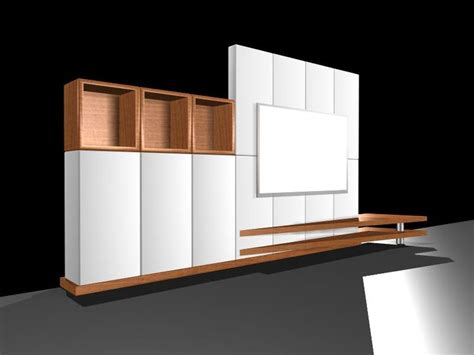 17 best images about luxury office furniture design