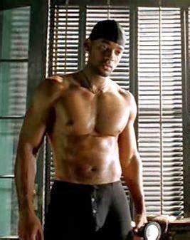 fotos de willi smith desnudo will smith body workout and diet plan top ten indian