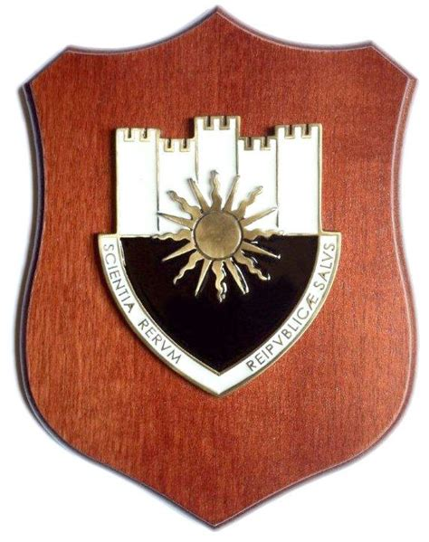 agenzia sicurezza interna 110 best images about crest on crests bari