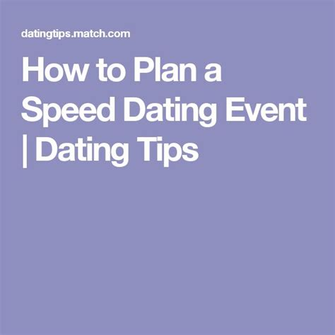 12 Tips On How To Date by Best 25 Speed Dating Ideas On Questions To