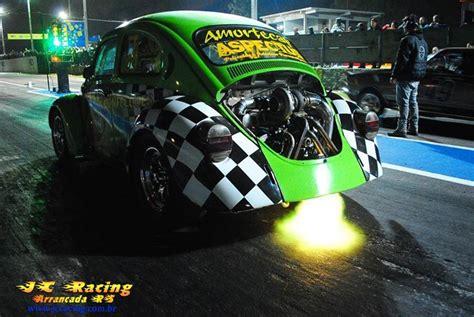 doodle bug wheelie bars motor novo na outlaw 250 air colled outlaw 250