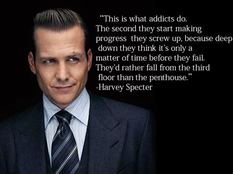 film quotes in suits image amazing quote from suits getmotivated
