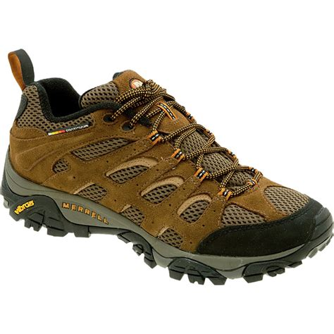 groundhog day xmovies8 trekking shoes 28 images how to choose hiking shoes