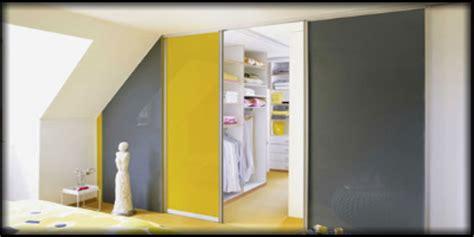 Wardrobe Manufacturers Uk by Kleiderhaus Bespoke Sliding Door Wardrobe And Custom Made