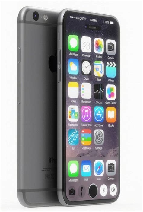 Q Iphone Price In Pakistan by Apple Iphone 7 128 Gb Price In Pakistan Specifications Reviews