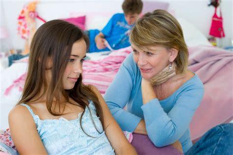 pre teen hub teen drinking pre college talk between parents and teens