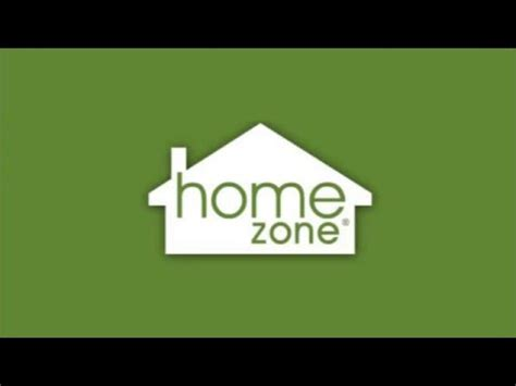 home zone security led light overview