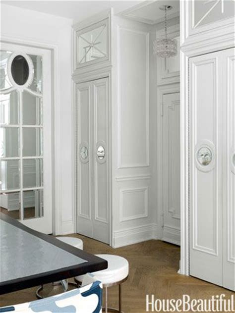 Kitchen Door Entry 365 Best Entryways And Mudrooms Images On