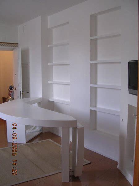 lavori in cartongesso soggiorno parete in cartongesso soggiorno parete attrezzata in