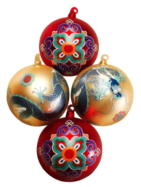 where to buy dhristmas decorations in shanghai where to find ornaments hong kong tatler