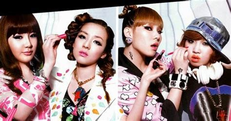 lagu barat terbaru populer 2009 mp3 download download lagu korea 2ne1 mp3 terbaru full album