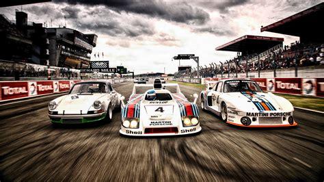car track wallpaper car race cars porsche wallpapers hd desktop and mobile