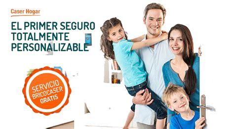 caser seguros de hogar seguro de hogar seguro de vivienda seguro de hogar caser
