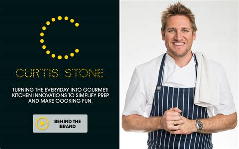 Hsn Spin2win Sweeps Enter To Win 25 Hsn Gift Card More Hip2save - curtis stone cookware cookbooks hsn