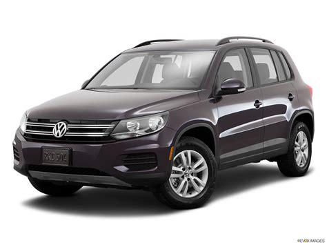 Volkswagen Dealer Los Angeles by 2016 Volkswagen Tiguan Dealer Serving Los Angeles New