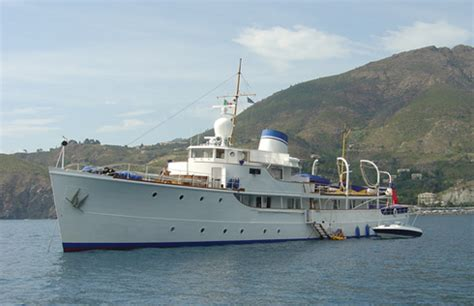 big old boat for sale old style yacht vintage classic yachts yachtforums