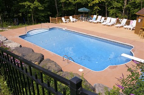 2017 swimming pool installation costs average price to best trends