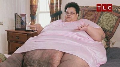 milla my 600 pound life my 600 lb life latest news photos and videos in touch