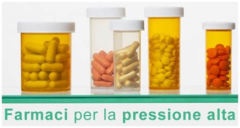 alimenti per abbassare la pressione arteriosa abbassare la pressione alta rimedi naturali e farmaci