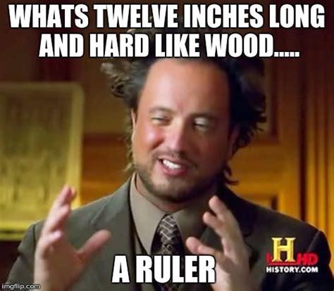 Whats Memes - ancient aliens meme imgflip