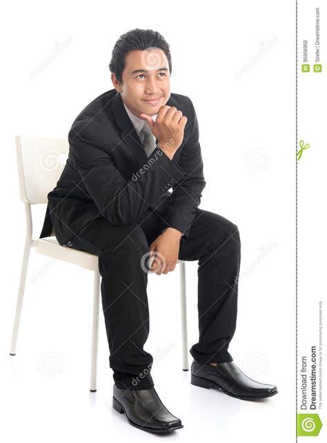 Chaise Asiatique by Chaise Asiatique Finest Chaises Avec Coussins Dcors Avec