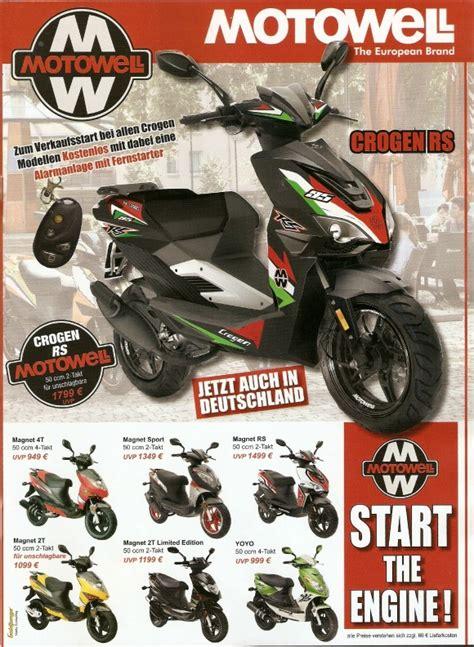 Bmw Motorrad Essen Mobile by Motodrom Essen Wird Motowell Vertragsh 228 Ndler Motodrom Blog