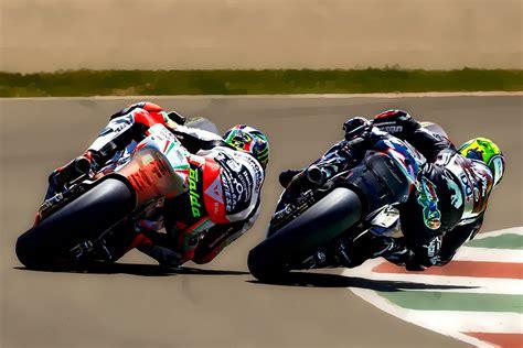Motorradrennen Gp by Hintergrundbilder Grand Prix Motorradrennen Rennen