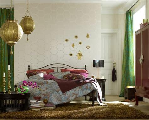 orientalisches schlafzimmer orientalisches schlafzimmer gestalten wie im m 228 rchen wohnen