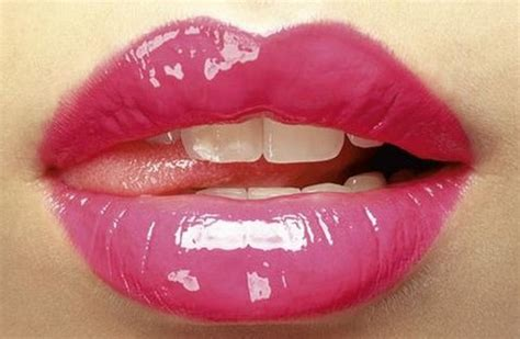 google images lips lips tumblr google search we heart it