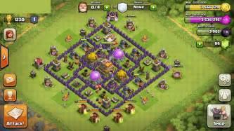 Defense base at th 7 pic 40 gamatrix